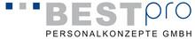 Job von BESTpro Personalkonzepte GmbH