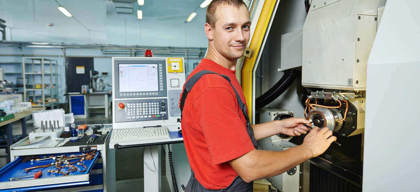 Header für Werkzeugmacher - Formenbau (m/w/d)